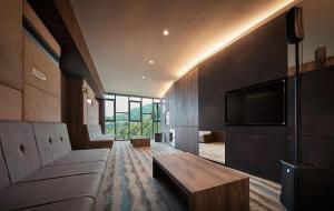 Multimedia Room v2