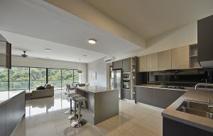Type A kitchen 02