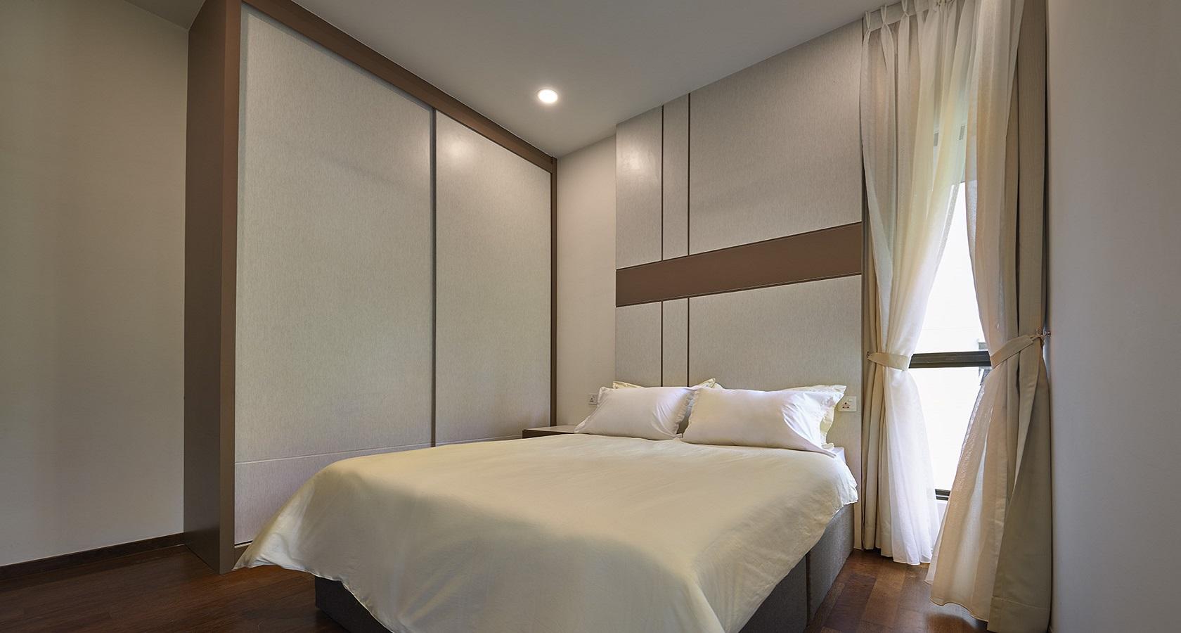 Type C bedroom 03