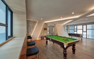 Games Room 02