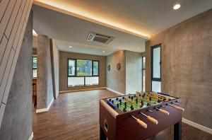 Games Room 04