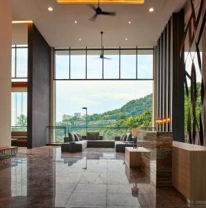 Lobby v2